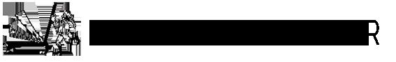 Buchbinderei Roland Zimmer Logo