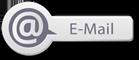 Buchbinerei Zimmer aus Horrem - E-Mail