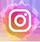 Buchbinderei Zimmer - Instagramm Profil